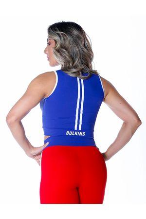 blusa-fitness-college-number-academia-azul-vermelho-poliamida-ziper-bulking-3