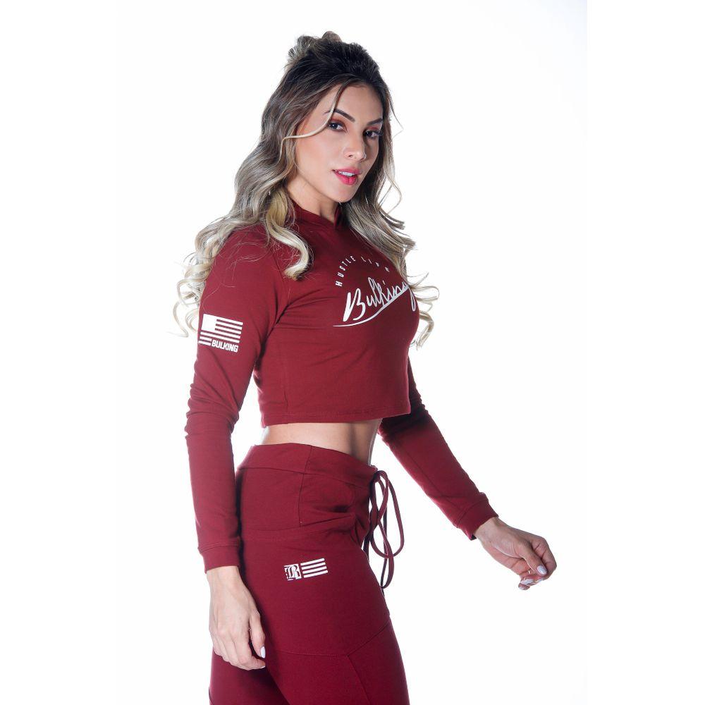 blusa-feminina-moletom-fitness-algodao-elastano-reddish-bulking-2