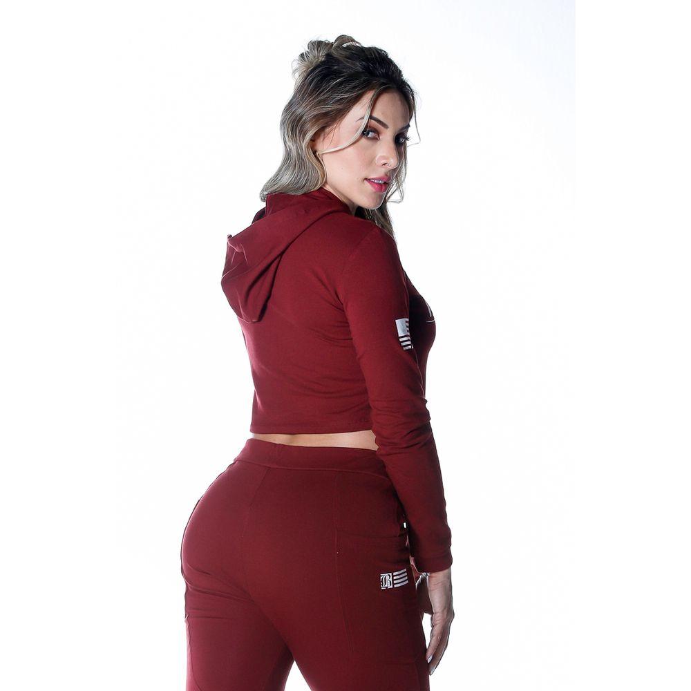 blusa-feminina-moletom-fitness-algodao-elastano-reddish-bulking-3