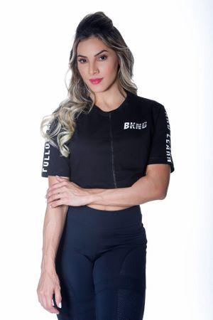 blusa-feminina-fitness-algodao-preta-learn-bulking-2