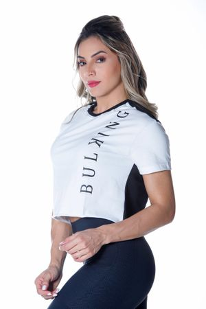 blusa-feminina-algodao-fitness-off-branca-bulking-1