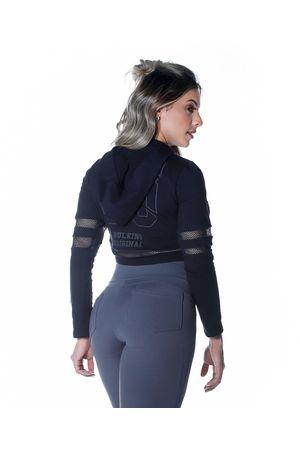 blusa-feminina-moletom-algodao-fitness-hoodie-original-mesh-bulking-33