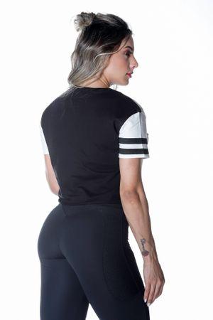 blusa-feminina-algodao-fitness-off-branca-bulking-3