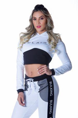 blusa-feminina-moletom-fitness-preta-e-branco-B-W-bulking-1