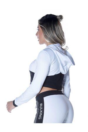blusa-feminina-moletom-fitness-preta-e-branco-B-W-bulking-3