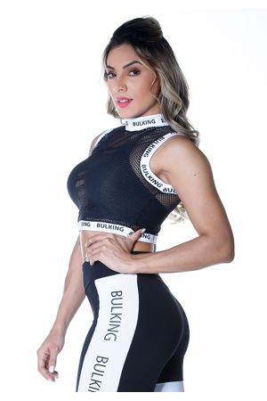 blusa-fitness-academia-de-tela-preta-bulking-3