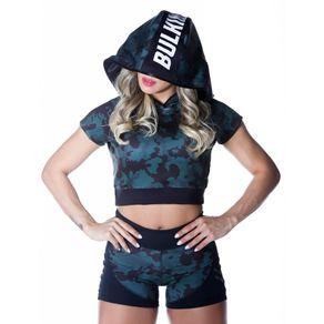 blusa-fitness-neo-camuflada-workout-treino-academia-verde-militar-sublimada-bulking-1