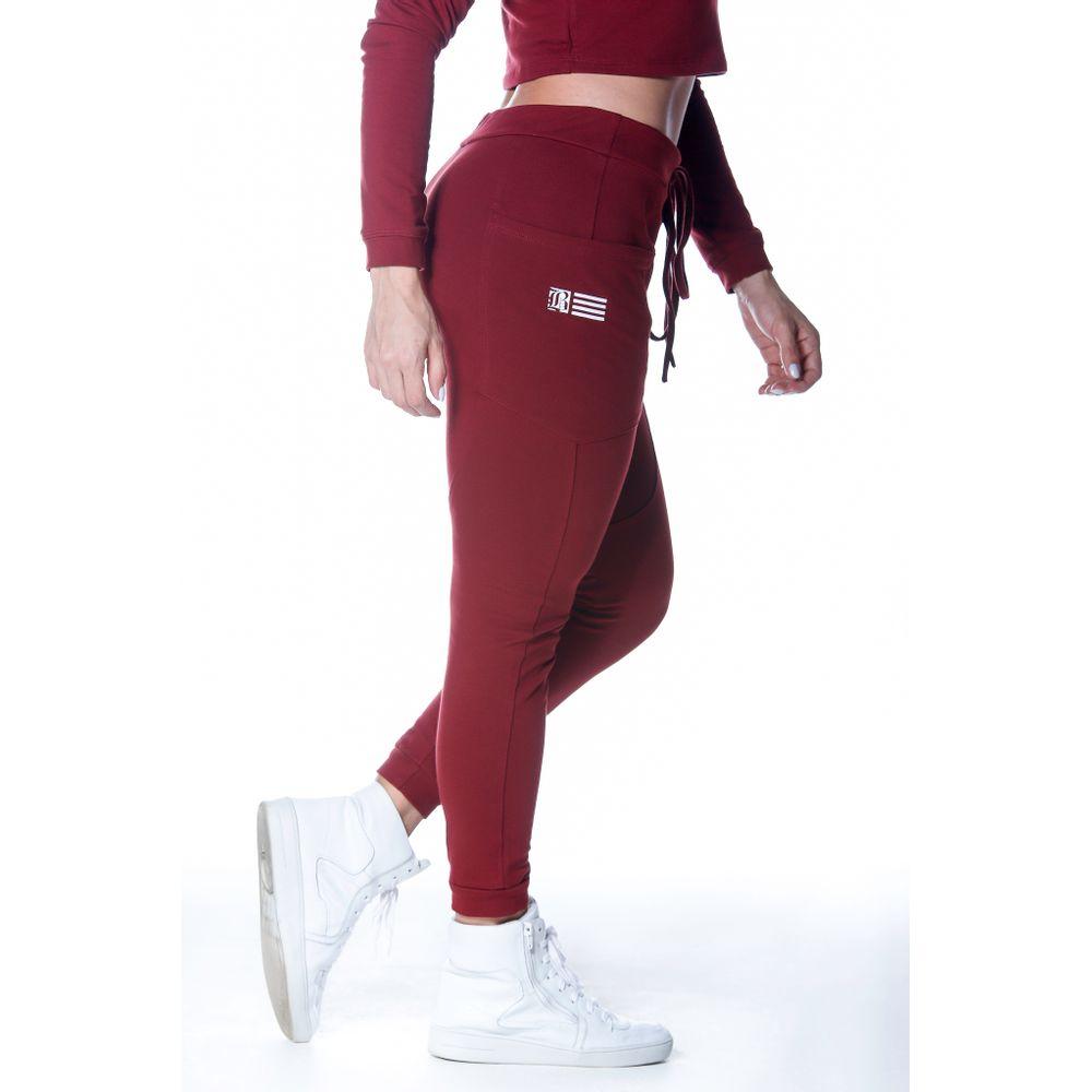 calca-feminina-moletom-algodao-elastano-reddish-bulking-1