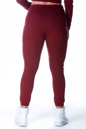 calca-feminina-moletom-algodao-elastano-reddish-bulking-3