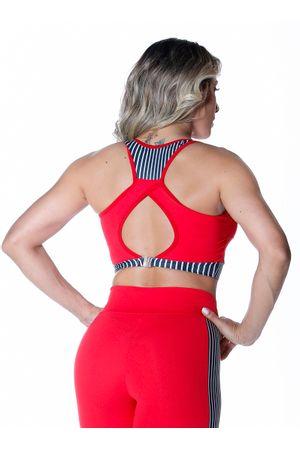 top-fitness-vermelho-striped-listras-academia-poliamida-bulking-3
