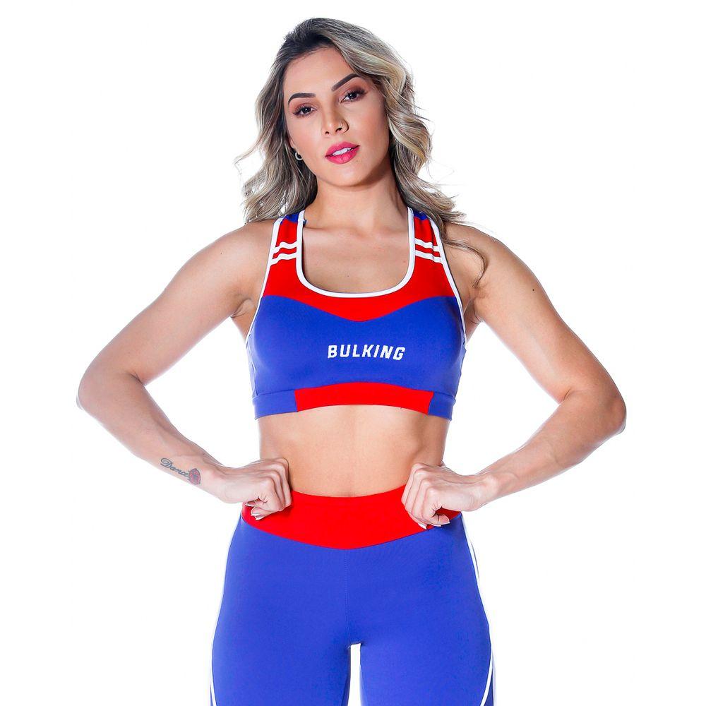 top-fitness-college-slim-academia-azul-vermelho-bulking-1