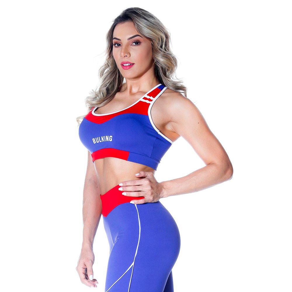 top-fitness-college-slim-academia-azul-vermelho-bulking-2