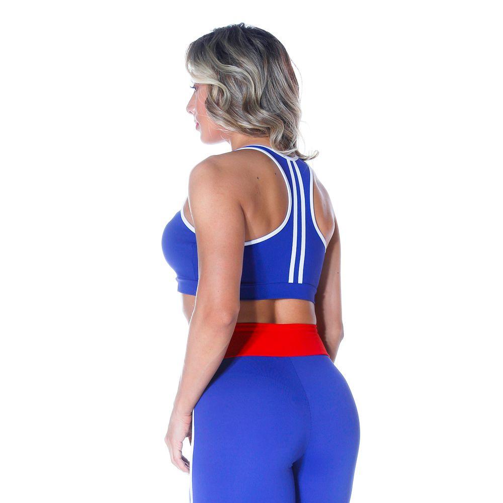 top-fitness-college-slim-academia-azul-vermelho-bulking-3