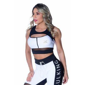 top-fitness-classy-academia-branco-com-preto-tule-poliamida-bulking-1
