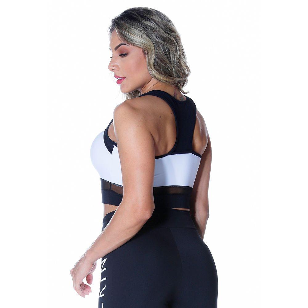 top-fitness-classy-academia-branco-com-preto-tule-poliamida-bulking-3
