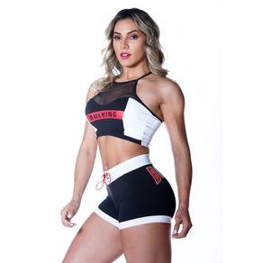 top-fitness-upper-academia-preto-e-branco-sustentacao-poliamida-bulking-1