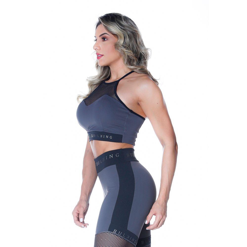 top-fitness-asphalt-academia-cinza-chumbo-com-tela-bulking-2