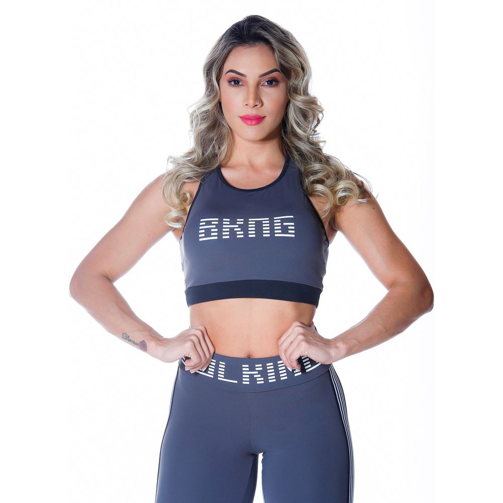 13ed8b169e ... top-fitness-speed-grey-academia-cinza-chumbo-bulking- ...