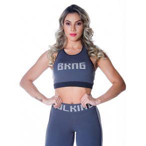top-fitness-speed-grey-academia-cinza-chumbo-bulking-poliamida-elastano-1