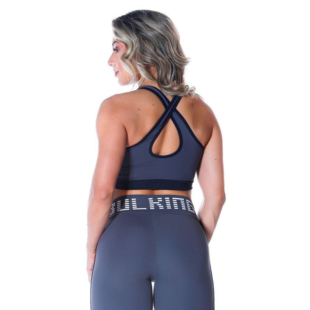 top-fitness-speed-grey-academia-cinza-chumbo-bulking-poliamida-elastano-3