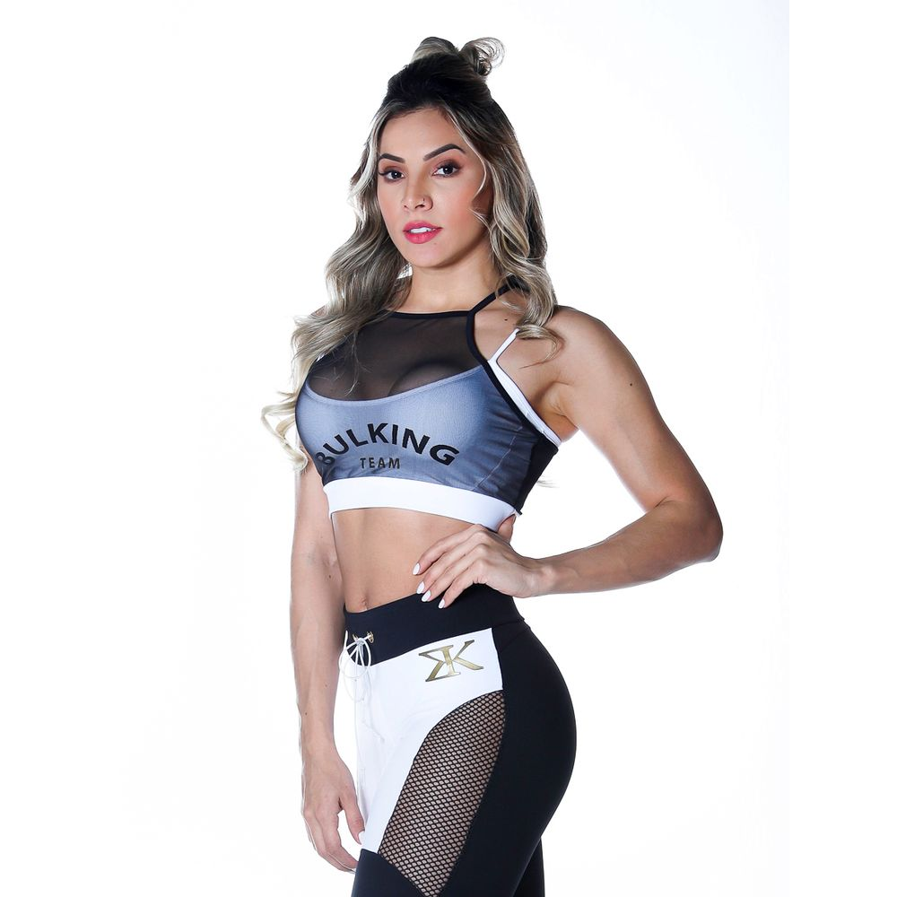 top-fitness-branco-com-tule-double-bulking-2