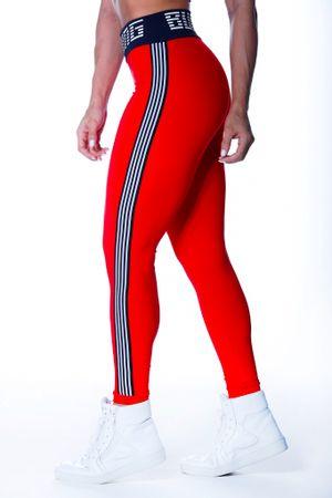 legging-vermelha-speed-bulking-listras-poliamida-elastano-1