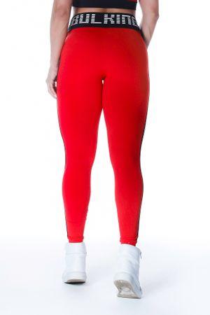 legging-vermelha-speed-bulking-listras-poliamida-elastano-3