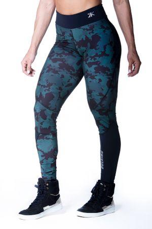 calca-legging-fitness-camuflada-workout-treino-academia-verde-militar-sublimada-bulking-1