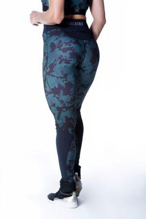 calca-legging-fitness-camuflada-workout-treino-academia-verde-militar-sublimada-bulking-3