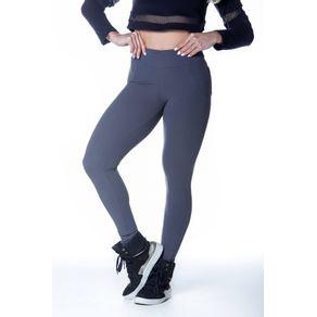 calca-legging-fitness-cinza-chumbo-anatomic-com-bolso-bulking--1-