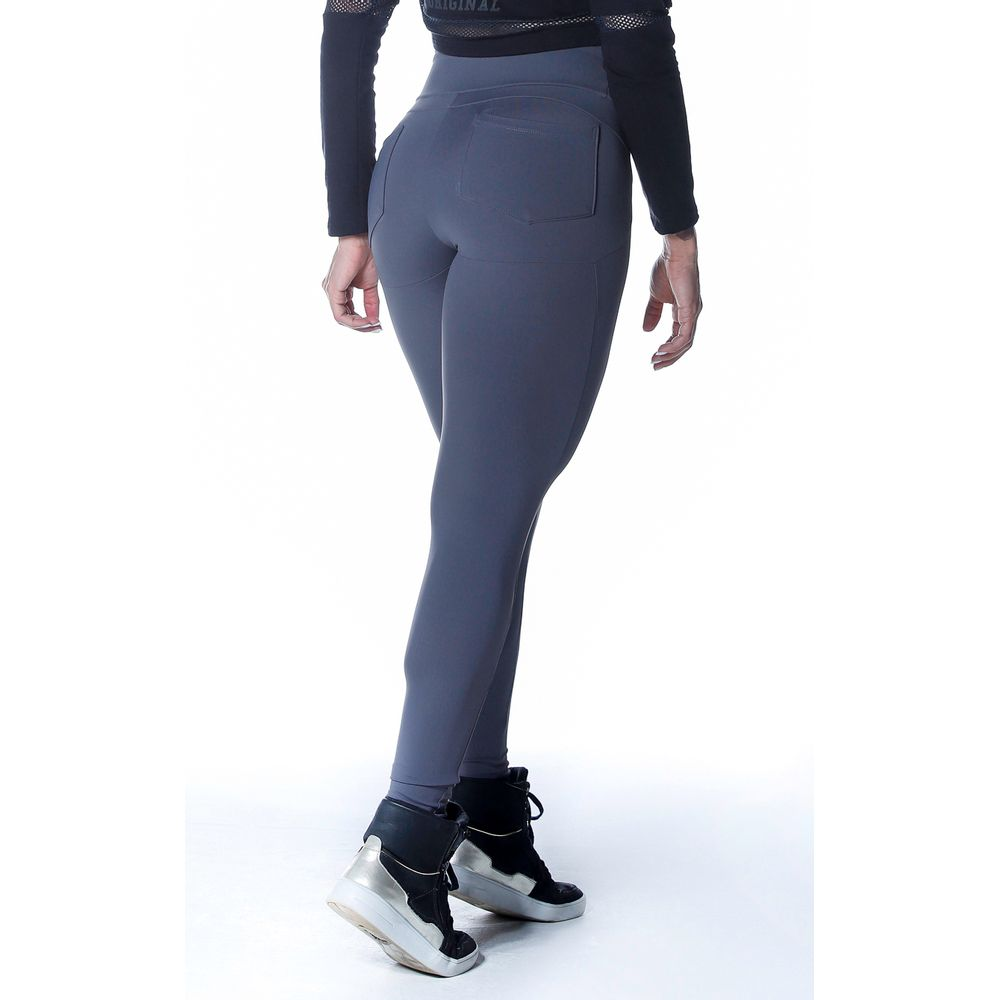 calca-legging-fitness-cinza-chumbo-anatomic-com-bolso-bulking--3-
