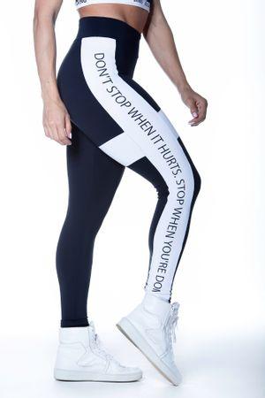 calca-legging-fitness-academia-preta-e-branco-statement-bulking-1