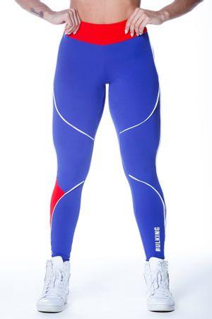 calca-legging-college-slim-fitness-academia-vermelho-azul-bulking-1