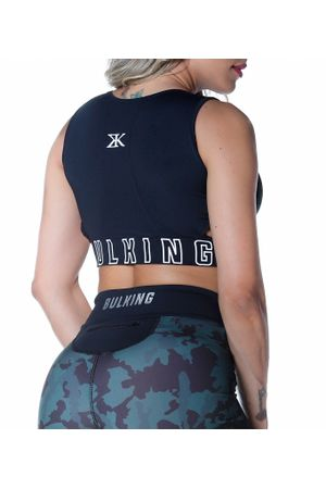 top-fitness-camuflada-workout-open-treino-academia-verde-militar-sublimado-bulking-3