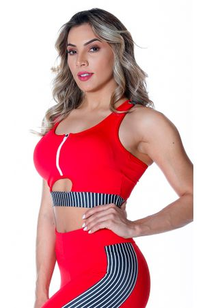 top-fitness-vermelho-striped-listras-academia-poliamida-bulking-111