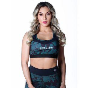 top-fitness-camuflada-workout-train-treino-academia-verde-militar-sublimado-bulking-111