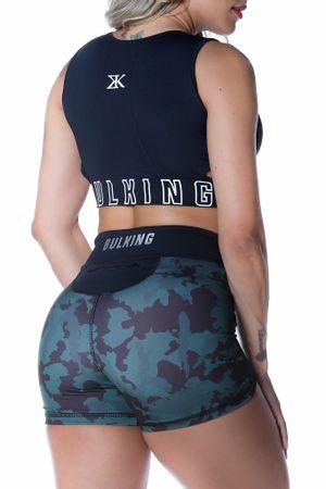 short-fitness-feminino-camuflado-workout-treino-academia-verde-militar-sublimado-bulking-3