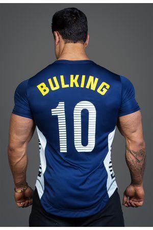 camisa-do-brasil-azul-oficial-exclusiva-limitada-bulking-costas