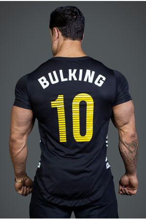 camisa-do-brasil-amarela-oficial-exclusiva-limitada-bulking-costas