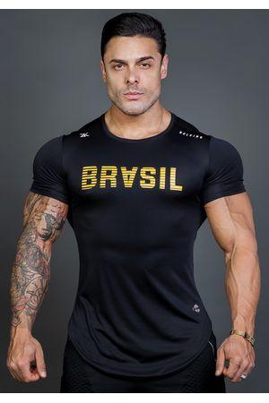 camisa-do-brasil-preta-oficial-exclusiva-limitada-bulking