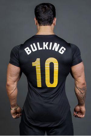 camisa-do-brasil-preta-oficial-exclusiva-limitada-bulking-costas