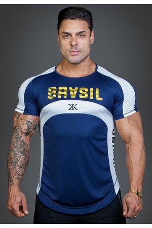 camisa-do-brasil-azul-oficial-exclusiva-limitada-bulking-foto-frente