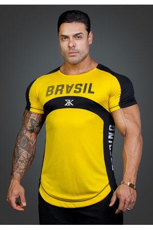 camisa-do-brasil-amarela-oficial-exclusiva-limitada-bulking-foto-frente