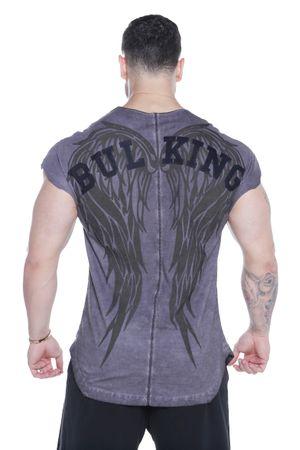 camiseta-pegasus-costas