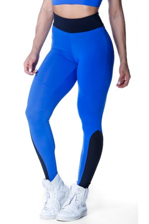 CALCA_LEGGING_MIDSELF_P_83