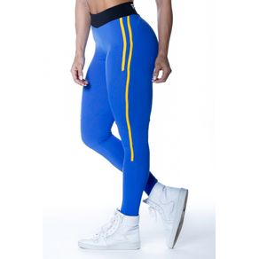calca-legging-fitness-forward-azul-lado