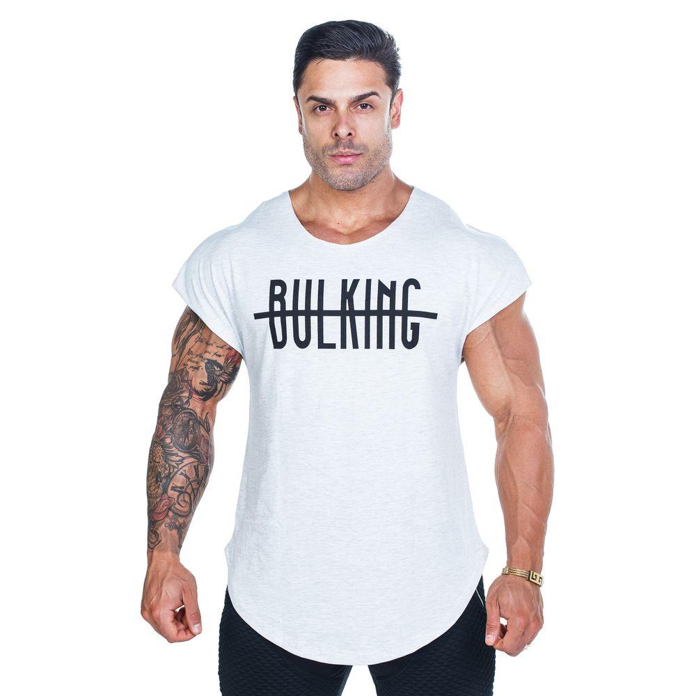 camiseta-masculina-fitness-mescla-saint-frente