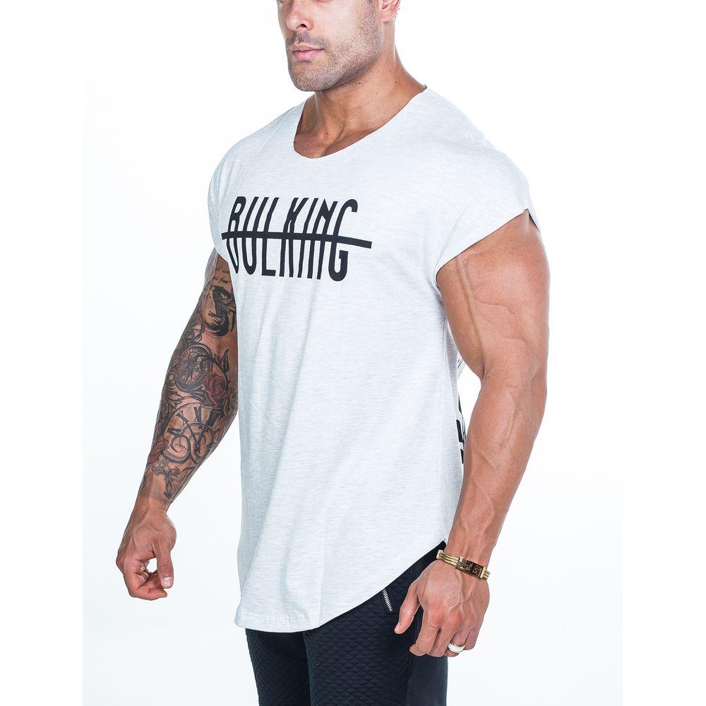 camiseta-masculina-fitness-mescla-saint-lado