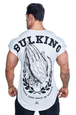 camiseta-masculina-fitness-mescla-saint-costas