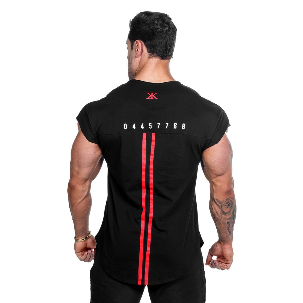 camiseta-masculina-preta-algodao-red-code-bulking-costas--1-